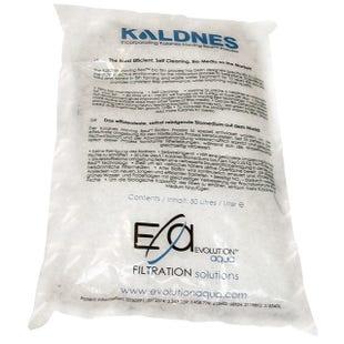 Kaldnes K1 Media