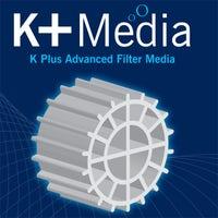 Evolution Aqua K + Media