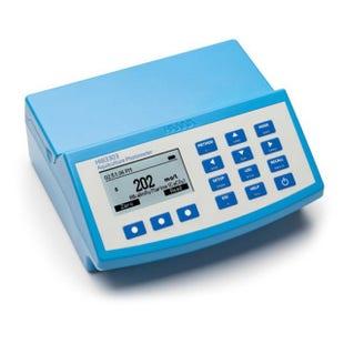 Hanna 83303K Aquaculture Photometer kit