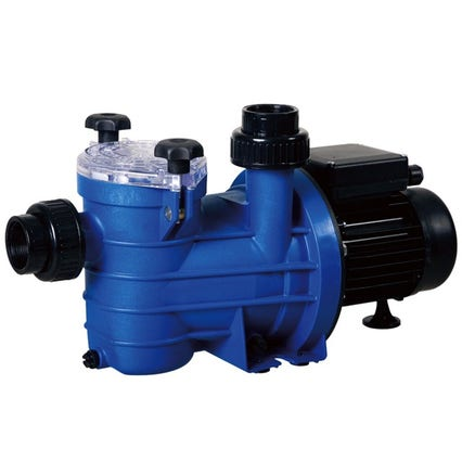 Hydroswim Hps Pumps