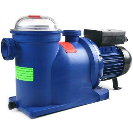 ITT Marlow Argonaut AG Series Pumps