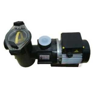 Speck BADU Top 42 Circulation Pumps