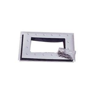 Certikin Skimmer Liner Adaptor Kit