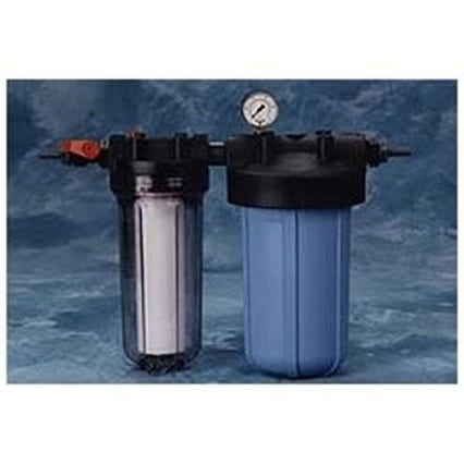 Hilux Water Purifier