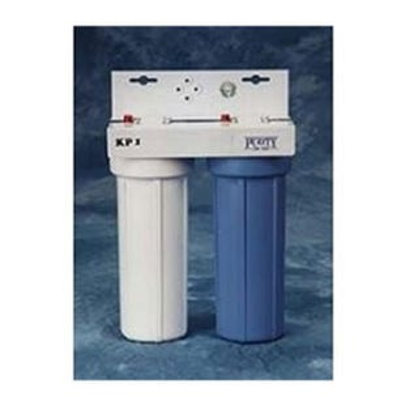 KP1 Water Purifier