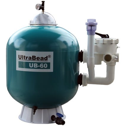 UltraBead Filter