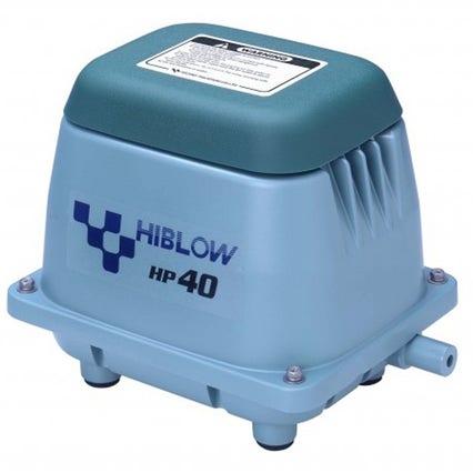 Hi Blow 40 Air Pump