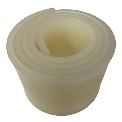 ProfiDrum Silicone Seal