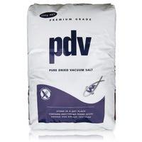 Salt PDV