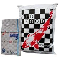 FD Koi Food Hi Growth