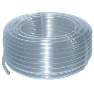PVC Clear Hose