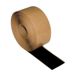 Cold Glue Tape 60 mm x 10 m Roll