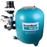 EconoBead Filter