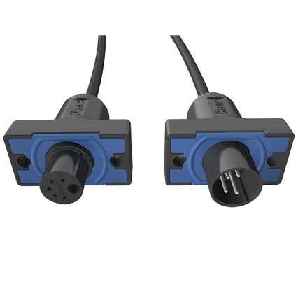 Oase control connection cable 5.0 m