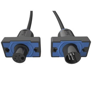 Oase control connection cable 10.0 m