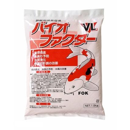 FOK Bio Factor VL 1.5 kg