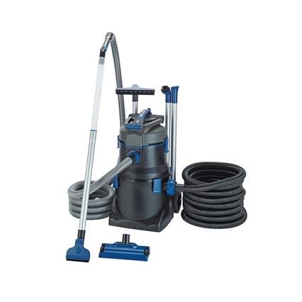 Oase Pondovac 5 Pond Vacuum Cleaner