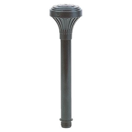 Oase Vulcan 31 - 1.5 K Nozzle