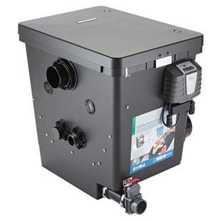 Oase ProfiClear Premium DF-L pump fed EGC
