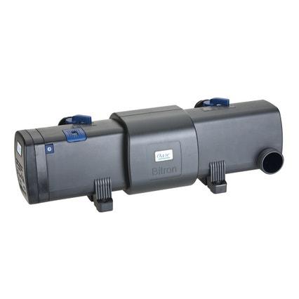 Oase Bitron 36 C UVC Clarifiers