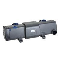 Oase Bitron 55 C UVC Clarifiers