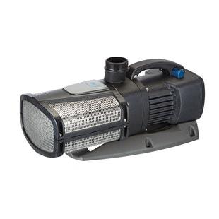 Oase Aquarius Eco Expert 44000