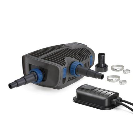 Oase AquaMax Eco Premium 6000 12 V