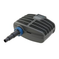 Oase Aquamax Eco Classic 3500 E Pump