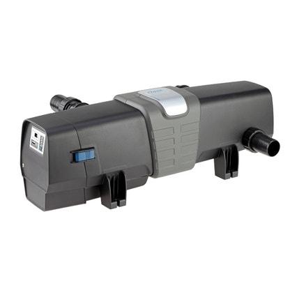 Oase Bitron Eco 240W UVC
