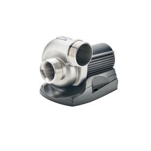 Oase AquaMax ECO Titanium 31000 Pump