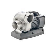 Oase AquaMax ECO Titanium 51000 Pump