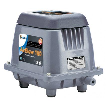Koi Pro Air Blow 50 Air Pump