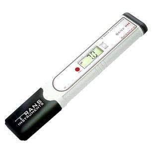 Senz pH Meter
