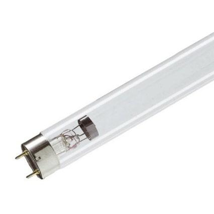 Philips UV Lamps