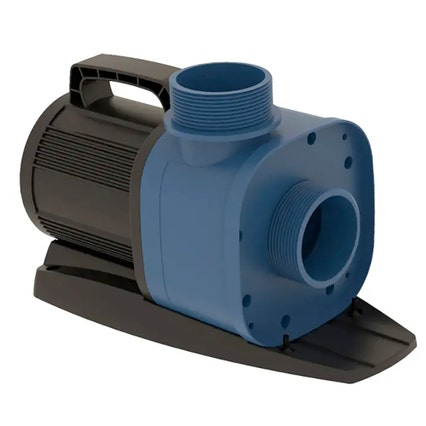 AquaForte Prime Vario 50000