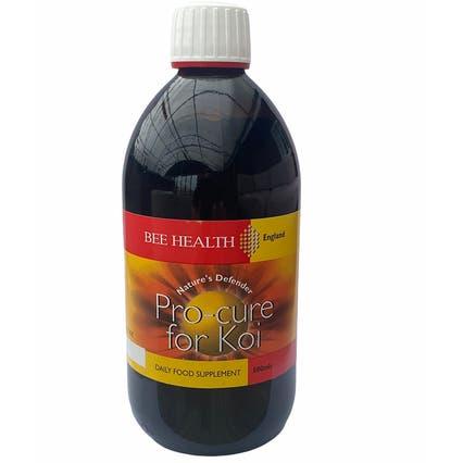 Propolis Food Supplement and Propolis Spray