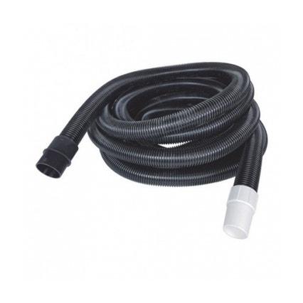 AquaForte Vacuum Cleaner XL Pond Vacuum Cleaner Suction hose 38 mm Dia x 10 m