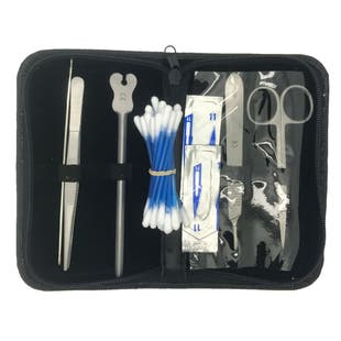 Kusuri Surgical Kits