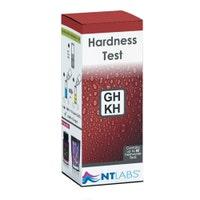 NT Labs Hardness GH & KH Test Kit
